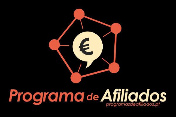 programa de afiliados