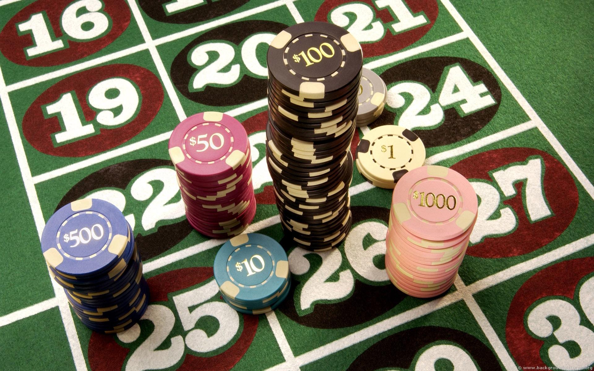 Os melhores afiliados de casinos online