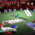 Os melhores afiliados de Poker Online