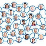 Redes de afiliados. O que são e como funcionam