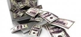 Dicas para ganhar dinheiro com um blog