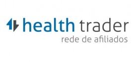 health trader rede de afiliados